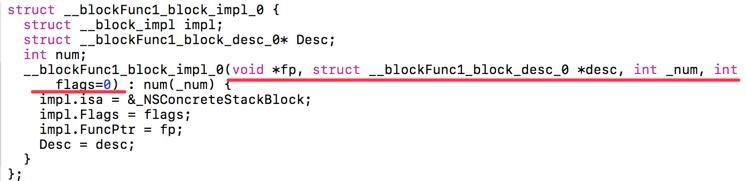 __blockFunc1_block_impl_0