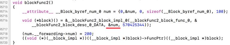 blockFunc2